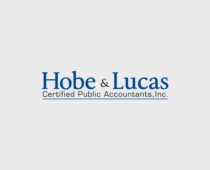 hobe-and-lucas-certified-public-accountants