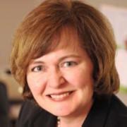Kelley Drumm, MBA