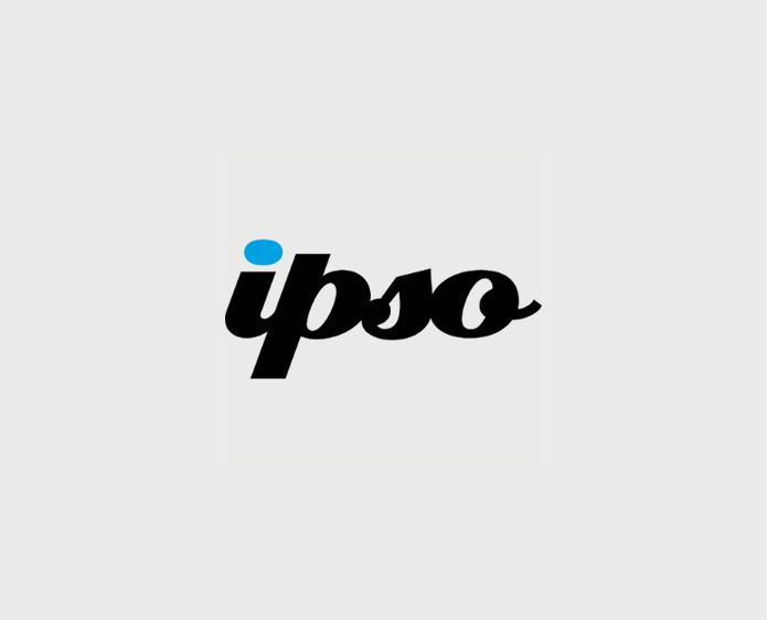 ipso-creative