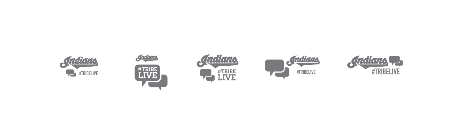 cleveland-indians-tribe-live-logo-sketches
